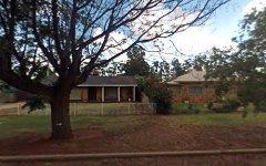40 Dunn Street, Tharbogang NSW