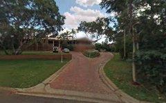 10 Maegraith Place, Lake Wyangan NSW