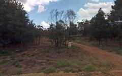 12 Maegraith Place, Lake Wyangan NSW