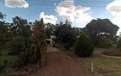 60 Dunn Street, Tharbogang NSW