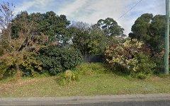 1A Coevon Road, Buxton NSW
