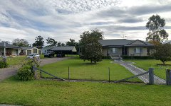 1B Coevon Road, Buxton NSW