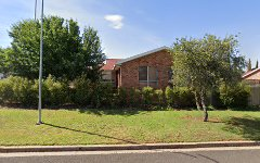 7 Love Place, Griffith NSW