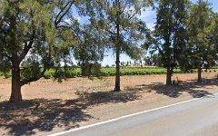 1306 Kidman Way, Tharbogang NSW