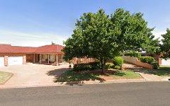 37 Robertson Street, Griffith NSW