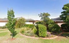 11 Mcmahon Street, Griffith NSW