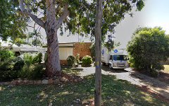 63 Wyangan Avenue, Griffith NSW
