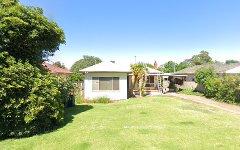 10 Evatt Street, Griffith NSW