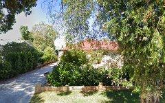 8 Evatt Street, Griffith NSW