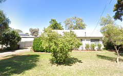 6 Evatt Street, Griffith NSW