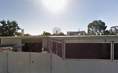 5 Canal Street, Bilbul NSW