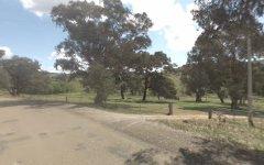 185 Beragoon Lane, Taylors Flat NSW