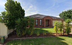 2 Christina Court, Griffith NSW