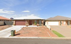 102 Hillam Drive, Griffith NSW