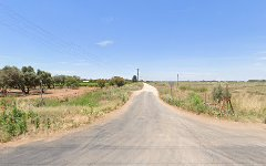 1309 Harward Road, Tharbogang NSW