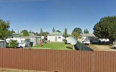 8 Bilbul Place, Bilbul NSW