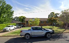 47 Lawford Crescent, Griffith NSW