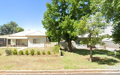 25 Thorby Crescent, Griffith NSW