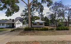 106 Macarthur Street, Griffith NSW