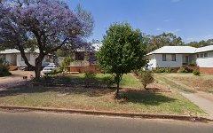 97 Macarthur Street, Griffith NSW