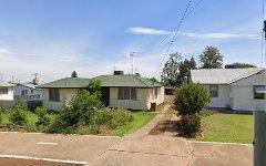 90 Macarthur Street, Griffith NSW