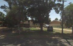 60 Ledgerwood Street, Griffith NSW