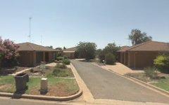 1/47-51 Clifton Boulevard, Griffith NSW