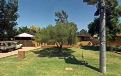 44 Poole Street, Griffith NSW