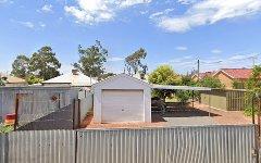123 Kookora Street, Griffith NSW