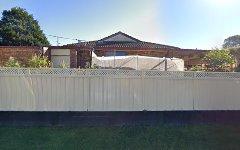 89 Elvy Street, Bargo NSW