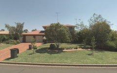 7 Bugno Crescent, Griffith NSW