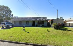 93 Elvy Street, Bargo NSW