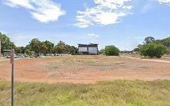 53 Railway Street, Griffith NSW