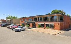 682 Kidman Way, Griffith NSW