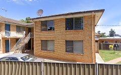 1 Kookora Street, Griffith NSW