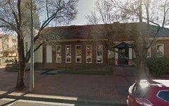 239 Banna Avenue, Griffith NSW