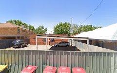 7 Kookora Street, Griffith NSW