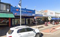 256 Banna Avenue, Griffith NSW