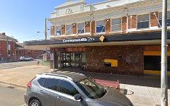246 Banna Avenue, Griffith NSW