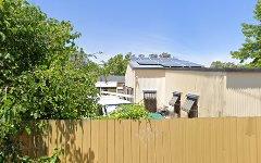 15 Kookora Street, Griffith NSW