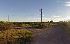 623 Bosanquet Road, Yoogali NSW