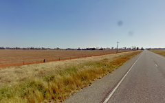 9842 Newell Highway, Mirrool NSW