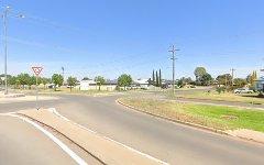49 Walla Avenue, Griffith NSW
