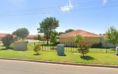 29 Sidlow Road, Griffith NSW