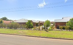 971 Sidlow Road, Griffith NSW