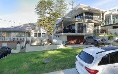 12 Yuruga Street, Austinmer NSW