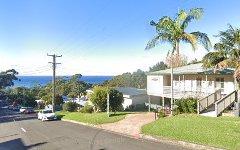 31 Hill Street, Austinmer NSW