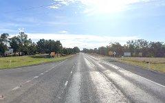 68 Rees North Lane, Mirrool NSW