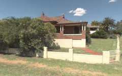 61 Edwards, Young NSW