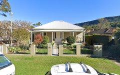 52 Kirton Road, Austinmer NSW